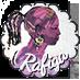 Rafiga